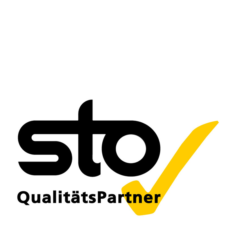 sto_partner_logo